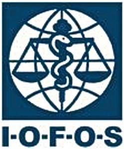 IOFOS-logo