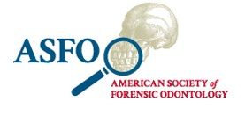 asfo-logo