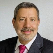 Kenneth Aschheim