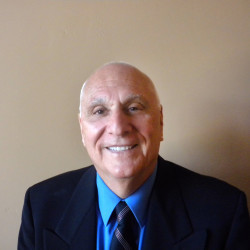Posts By Jpiakis Abfo American Board Of Forensic Odontology