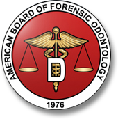 Home Abfo American Board Of Forensic Odontology